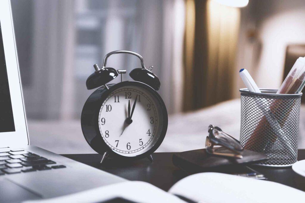 Time & materials jako skuteczna i efektywna metoda rozliczenia projektów IT